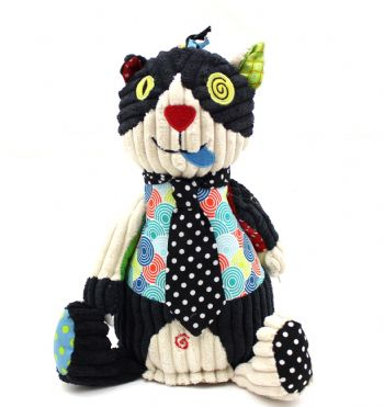 Plush Toys| Unique Toys|Cat Plush| Gifts for Children